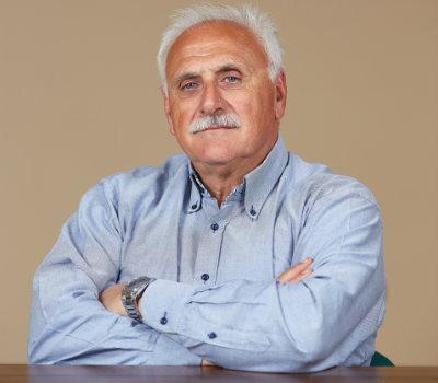 Umberto Sammartino