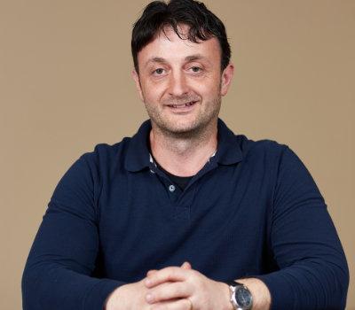 Gabriele Di iulio